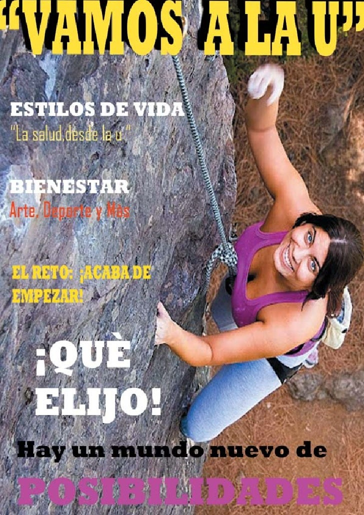 """CONTENIDO                                                            editorial        Abriendo05   editorial     """"Abriendo..."""
