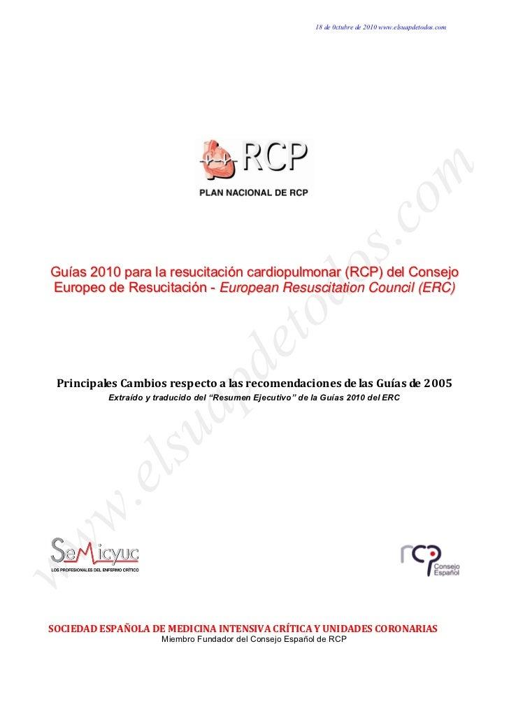 Nuevas recomendaciones 2010_rcp[1]