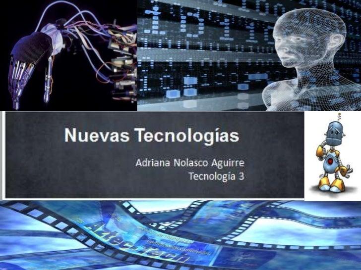    La Robótica es la ciencia y la tecnología de    los robots. Se ocupa del diseño, manufactura y    aplicaciones de los ...
