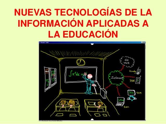 Nuevas tecnologías de la información aplicadas a la discapacidad visual