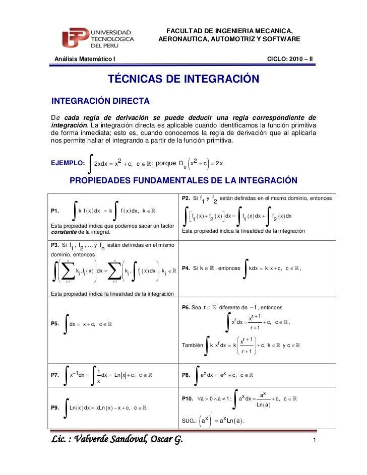 FACULTAD DE INGENIERIA MECANICA,                                                             AERONAUTICA, AUTOMOTRIZ Y SOF...