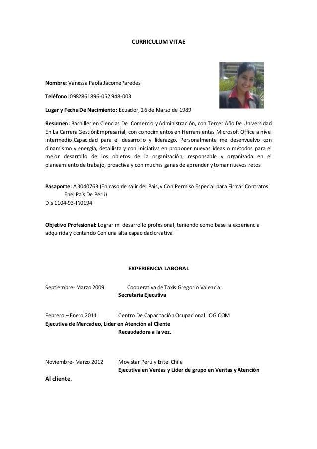 Dissertation feasibility study