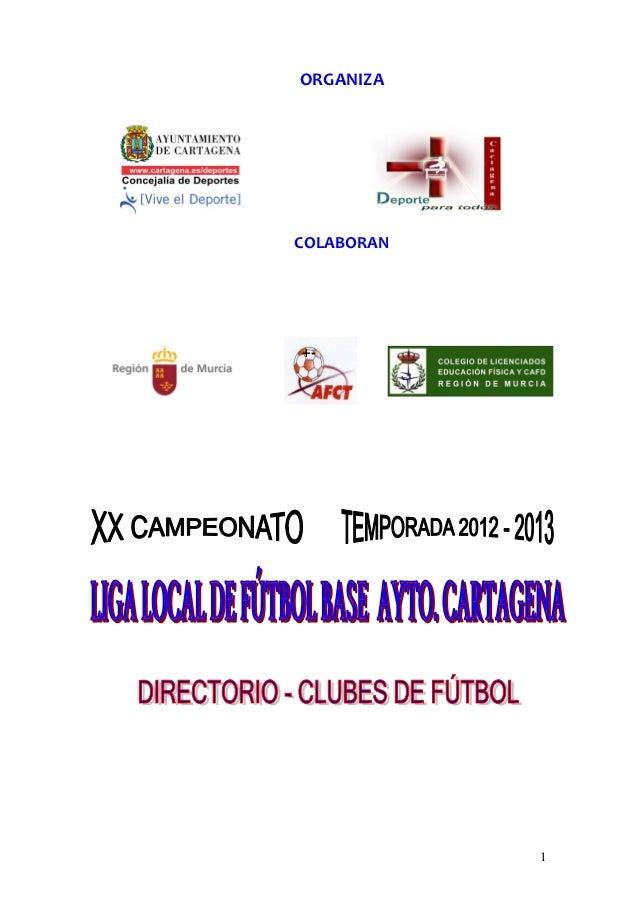 Nuevo directorio actualizado_liga_local2_2012-2013