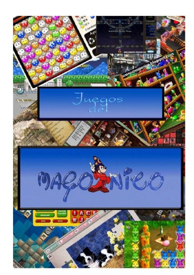 Mago Nico Todos sus Juegos . FROGGER - En Español • Muchísimos niveles. • Lleno de peligros. • Gráficos fieles al juego or...