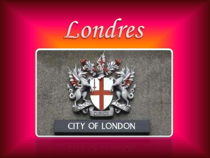 Londres<br />