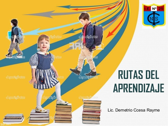 Nuevo_Rutas_del_Aprendizaje_2014