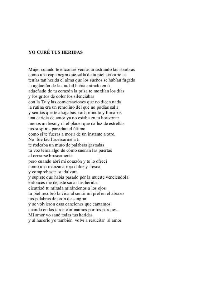 http://image.slidesharecdn.com/nuevospoemasdeamor-140929154623-phpapp01/95/nuevos-poemas-deamor-33-638.jpg?cb=1412023842