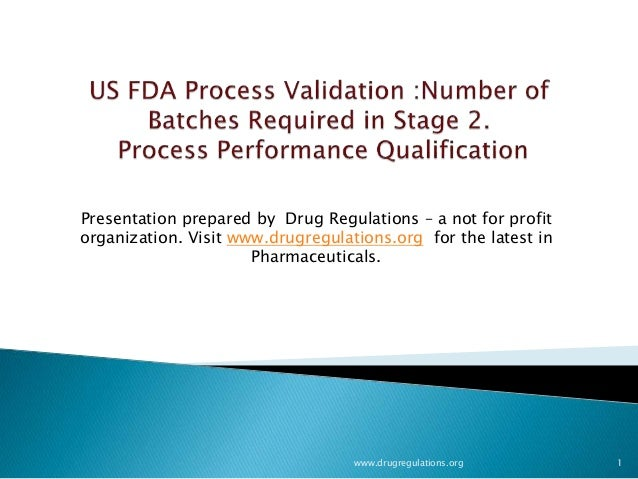 fda orphan drug application guidance
