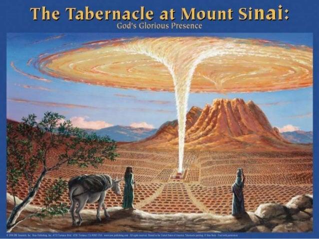 Mount Summit IN Jewish Single Men