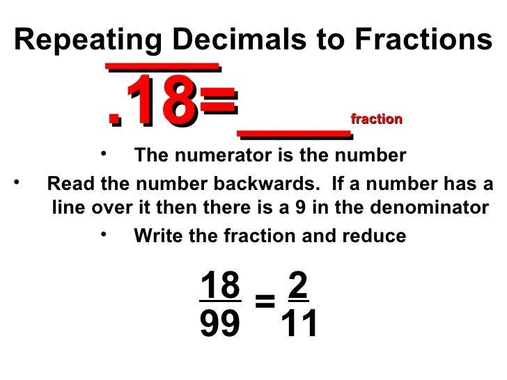 Number Sense Book