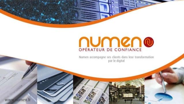 • Editique de gestion, moyens de paiement, carte • Dématérialisation, signature électronique, numérisation, diffusion mult...