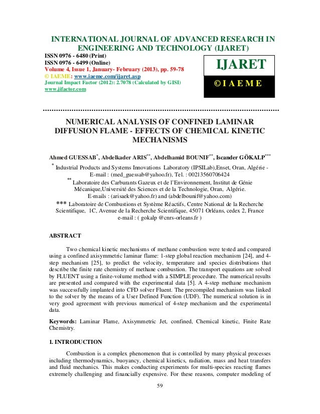 International Journal of Advanced Research in Engineering and Technology (IJARET), ISSN 0976IN  INTERNATIONAL JOURNAL OF A...