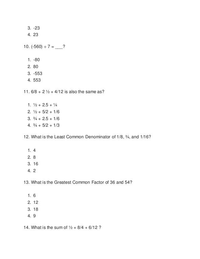 numerical-reasoning-test- ...