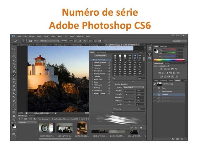 adobe photoshop cs6 num u00e9ro de s u00e9rie gratuit      runpicadi gq