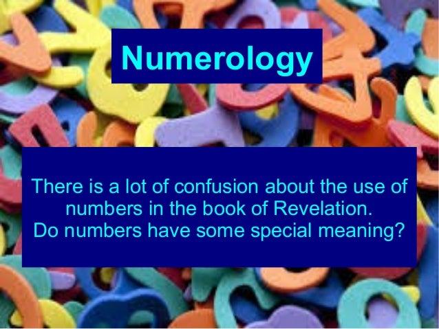 Numerologie 770 image 2