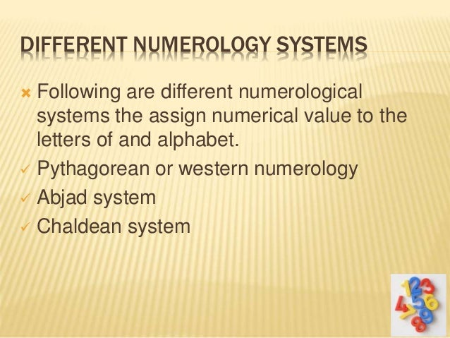 Address numerology 6 picture 3