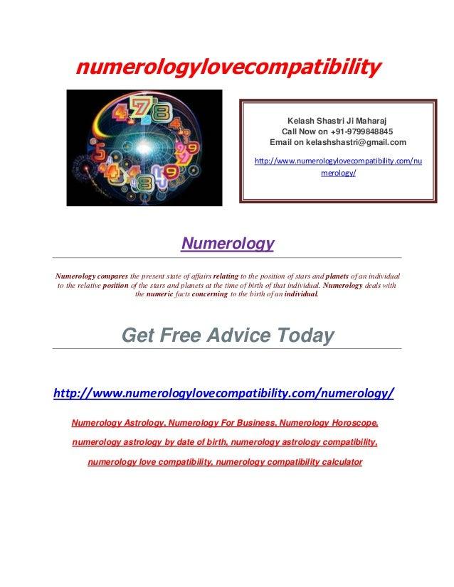 Life path 11 compatibility 9 image 1
