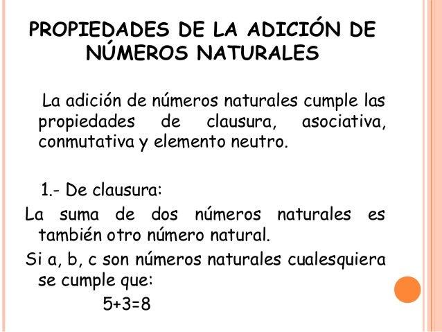Numeros naturales - Ambientadores naturales para la casa ...