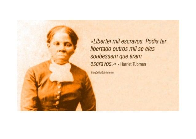 Nunca Serás Livre Enquanto Te Limitares A Trabalhar Para Outras Pessoas Tags: empreendedorismo, emprego, escravidão, liber...
