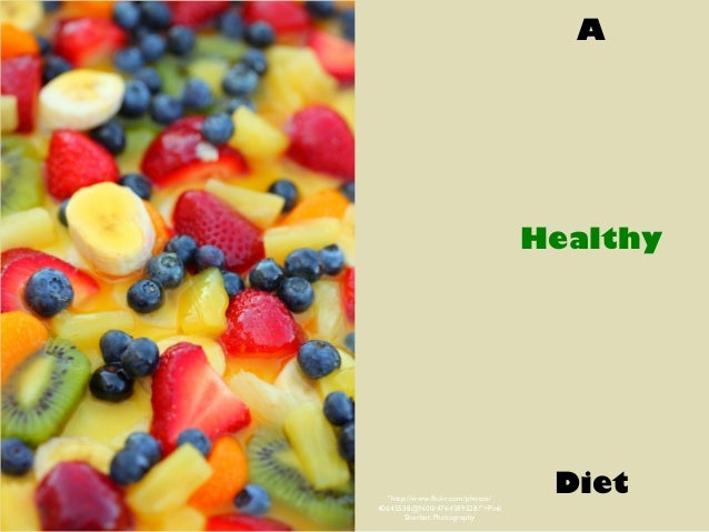 """A! ! ! ! ! ! Healthy ! ! ! ! ! ! ! Diet !""""http://www.flickr.com/photos/ 40645538@N00/4764589528/"""">Pink Sherbet Photography"""