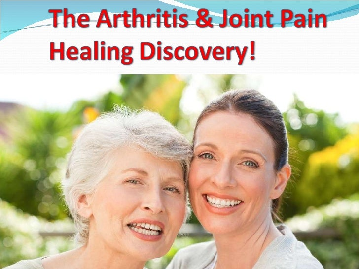 Read More About  NuraFlex Joint  Pain Supplements and Scam