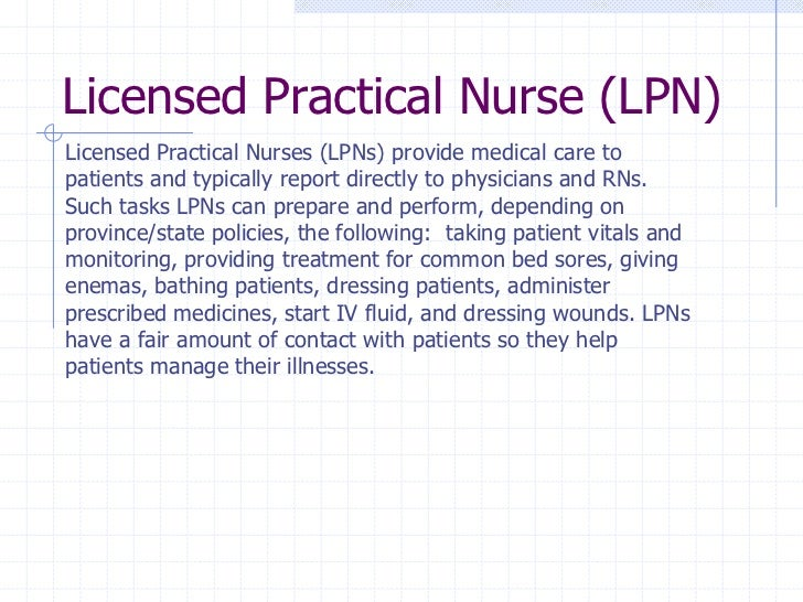 neonatal physician