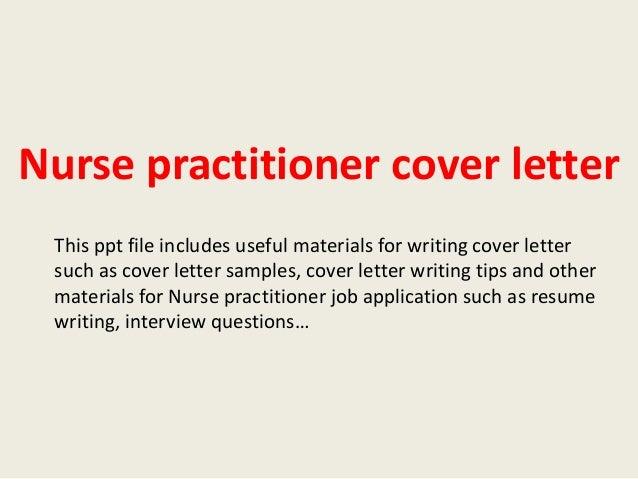 Vets Resume Builder Nicu Nurse Free Icu Intensive Care Unit Nurse Cover  Letter Sample For Rn