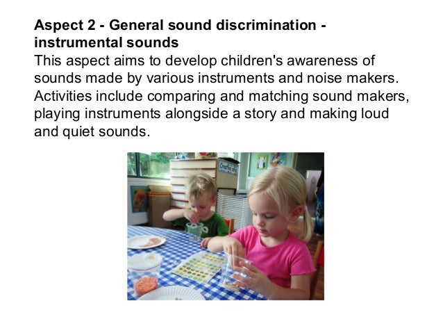 How to Develop Your Childrens Speech and Language Skills Through Play and Positive Daily Interaction advise