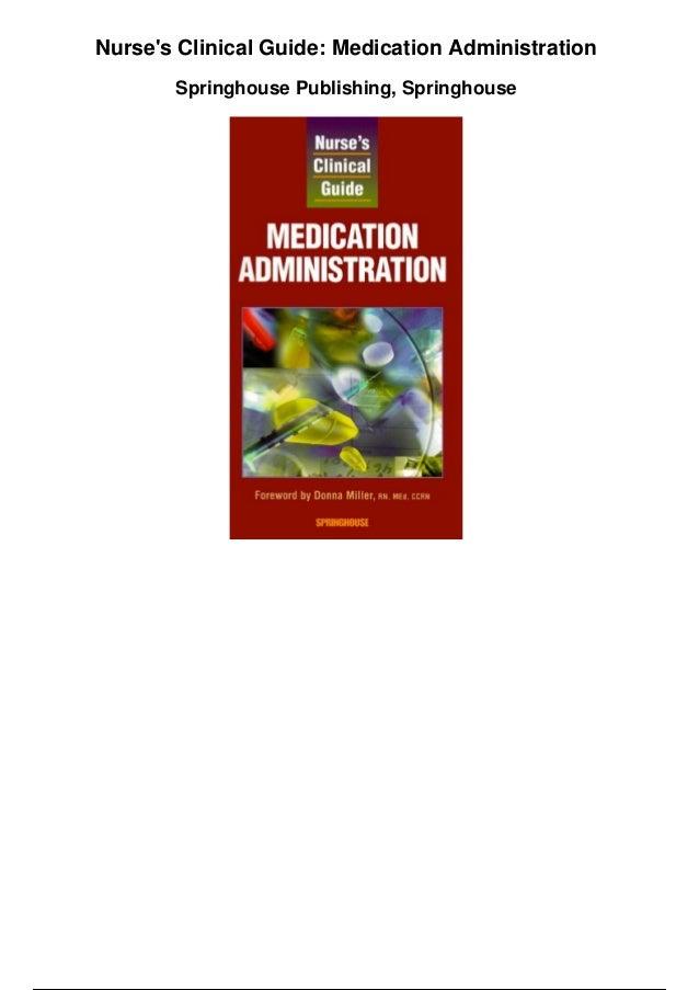 download Fundamentals of