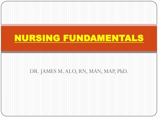 the legal responsibilities of nurses in The role of the nurse in drug administration what constitutes a legal medication order medication charts 2 has had any previous adverse drug reaction the role of the nurse in drug administration another responsibility of the nurse is to monitor the effect of the drugs.
