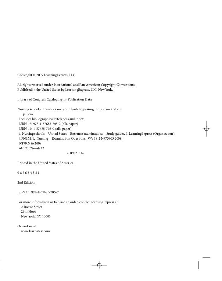 Esl essay writing guidelines Essay Writing Guidelines Toefl Essay