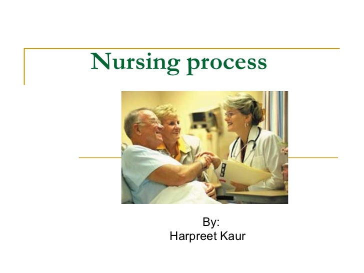learning clinical reasoning kassirer pdf