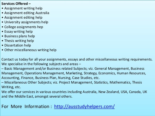 Find a Helper on Our Website