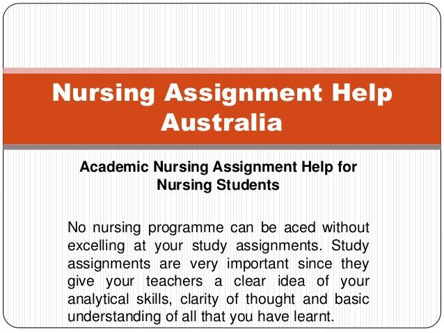 homework help australia
