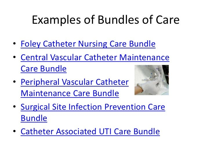 vap bundles what to leave in Ventilator-associated and hospital-acquired pneumonia ventilator-associated pneumonia (vap) is pneumonia that develops 48 hours or longer after mechanical ventilation is given by means of an endotracheal tube or tracheostomy.