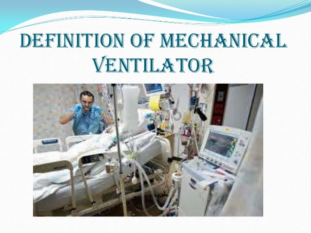 care for mechanically ventilated patients Mobilization of mechanically ventilated patients in early mobilization of mechanically ventilated early mobilization of patients in intensive care.