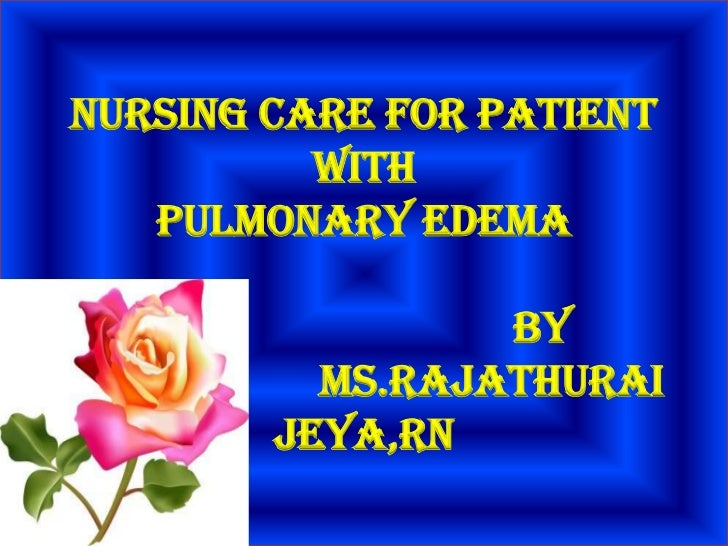 Home Care Ppt