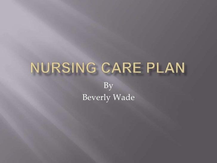 Help writing nursing graduate thesis
