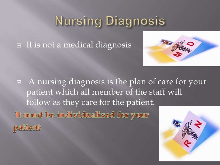 family nursing diagnoses 2 essay Data is collected and analyzed to formulate nursing diagnosis in this essay the utilization of gordon's eleven functional health assessment patterns is used to show the family's lifestyle, with the collection of objective and subjective data to make patterns reflective of lifestyles.