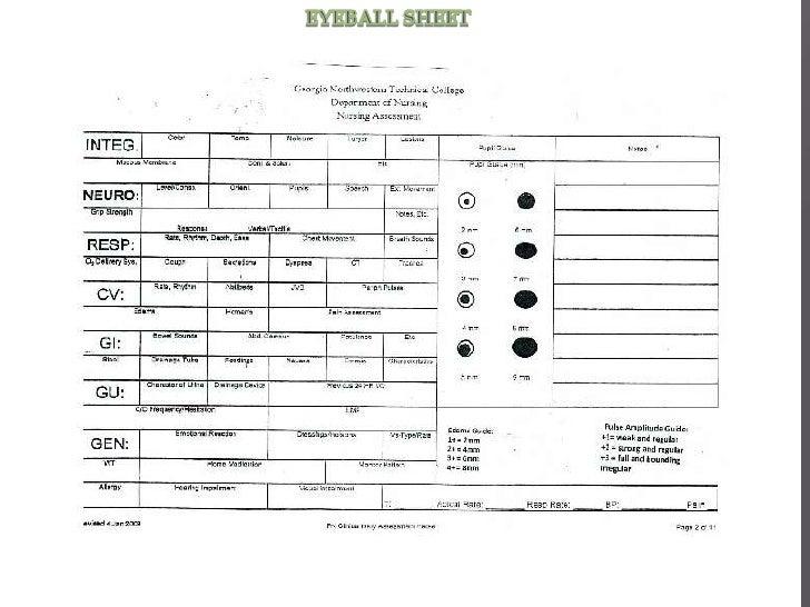 All Worksheets Math For Nurses Worksheets Printable Worksheets – Medication Management Worksheets