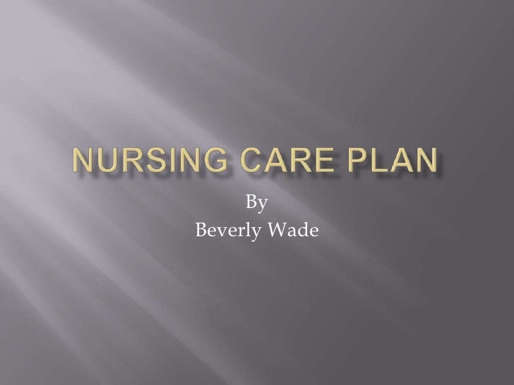 breast cancer care plan The cancer care plan builder (survivorship care plan builder) is a free tool for oncology professionals that can help you quickly make personalized treatment plans.