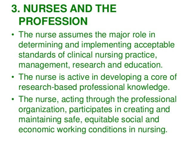 essay on code of ethics for nurses Homework #4: ethics on studybaycom - nursing, essay - albertmariita, id - 728373 studybay uses cookies to ensure that we give you the best experience on our website by continuing to use studybay you accept our use of cookies view more on our cookie policy.