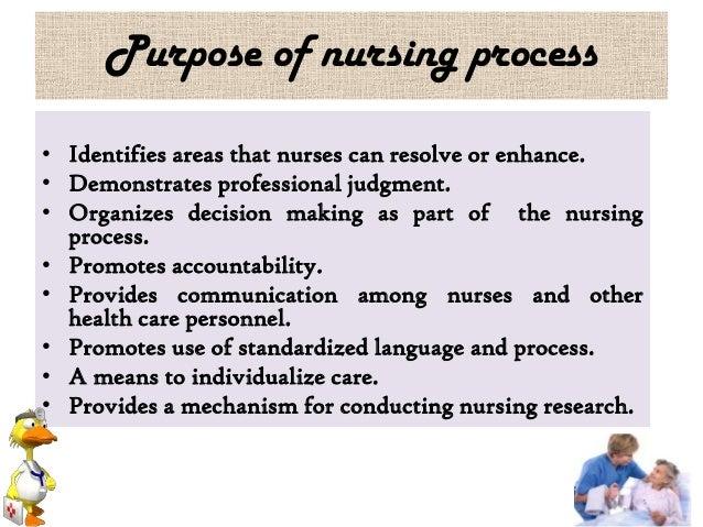 essay on nurse ratched