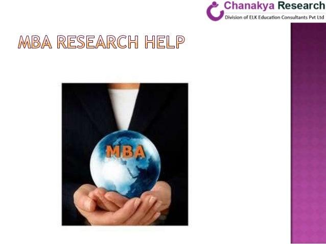 Online dissertation help nursing