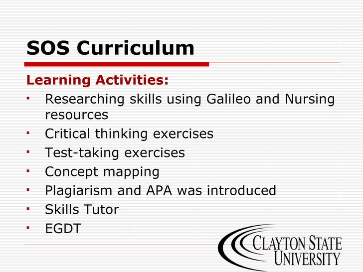 strategies for teaching the critical thinking abilities in nursing You may be surprised at just how important critical thinking skills in nursing are  we've got firsthand insight from the experts.