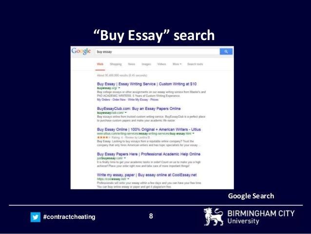 Sites to buy essays
