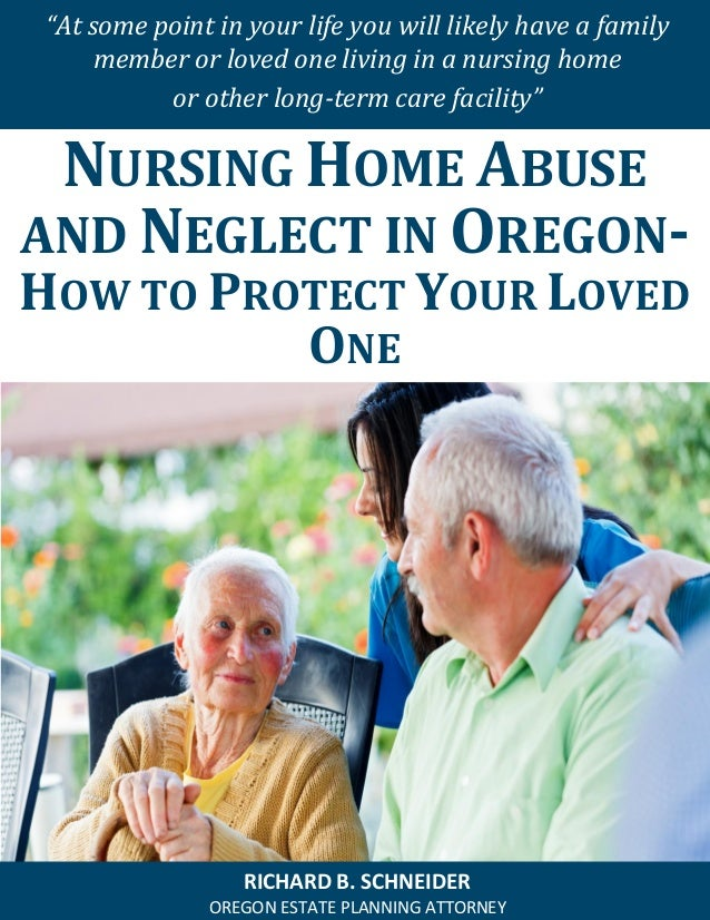 Why is important for a staff nurse to protect individuals from abuse?