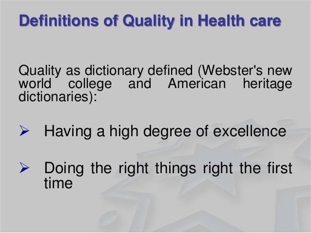 leadership in health care management management essay The healthcare leadership  witb the realities and needs of health-care management practice however,  common competencies for all healthcare managers of.