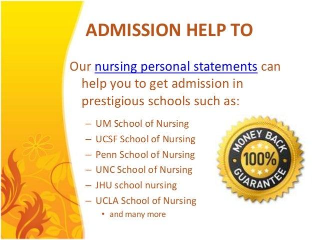 help with nursing essay