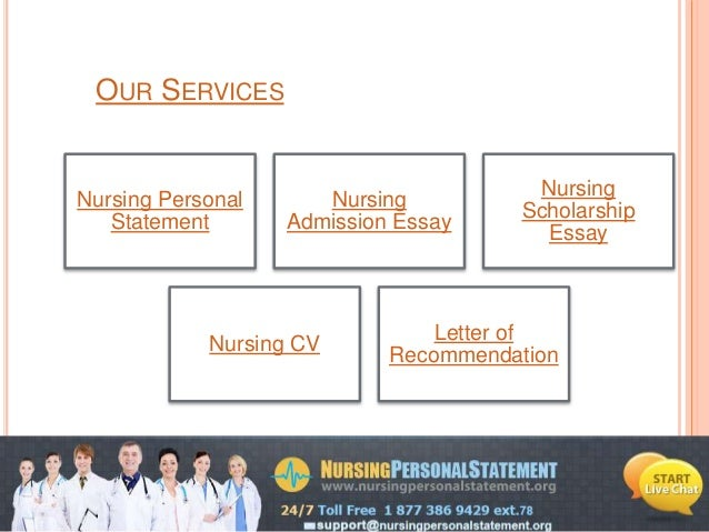 nursing servant leadership paper essay In this paper, i will discuss three i was able to see the contrasting consequences between power and servant leadership reflective leadership essay.